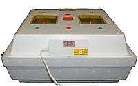 Инкубатор бытовой для яиц Квочка МИ-30-1