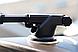 Универсальный автомобильный держатель Long Neck 113, фото 9