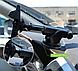 Универсальный автомобильный держатель Long Neck 113, фото 10