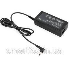 Блок питания для ноутбука ASUS 19V 3,42A (3,0х1,0) зарядное утройство