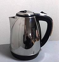 Электрический чайник PRO MOTEC PM 8120