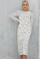 Шикарна жіноча сукня IDA