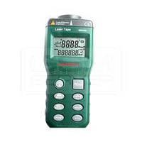 MS6450 (Дальномер ультразвуковой с лазерным наведением)