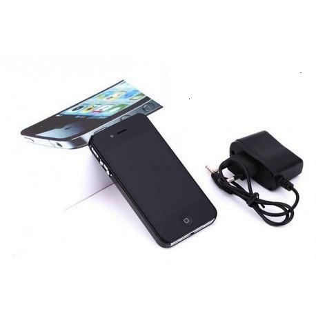 Аккумуляторный фонарик телефон Iphone5