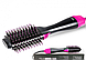 Фен-щётка для укладки волос Gemei GM-4828, фото 2