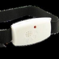 PGT-041 Ультразвуковой ошейник для отпугивания блох и клещей