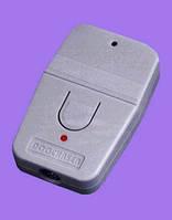 LS-977 Персональный ультразвуковой отпугиватель собак