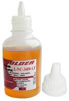 L-NC-3600-LF флюс жидкий (50мл)