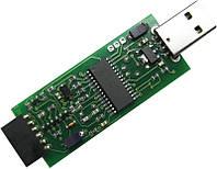 PICkit2 Lite - USB программатор