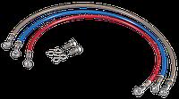 Тормозные шланги на Volvo Вольво V40, S40, 740, 760, 460, 960, S80, XC70, V70, S70, XC60, V60 , фото 1