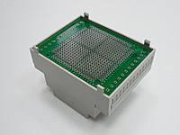 D4MG-PCB-A (Gainta, макетная плата для D4MG)