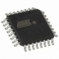 KIT BM9010/ATmega8A-AU (ATmega8A прошитая под BM9010)
