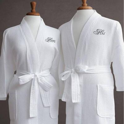 Женские халаты (оптом)