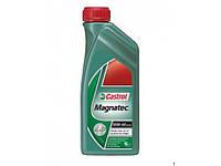Моторное масло Castrol Magnatec A3/B4 10W-40 1л