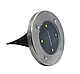 Газонный светильник на солнечной батарее SOLAR LIGHT AT GARDEN, фото 2