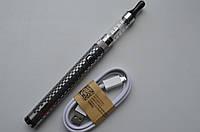 Электронная сигарета EVOD Twist 3 1650mAh + T3S