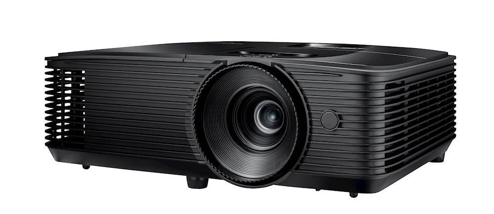 Якісний проектор Optoma HD144X
