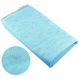 Пляжна підстилка анти-пісок Sand Free Mat 150см*200см пляжний килимок, підстилка антипесок, пляжне покривало, фото 6