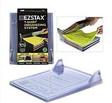 Набір органайзерів для зберігання одягу EZSTAX, фото 3