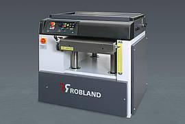 Рейсмусовий верстат Robland D 630