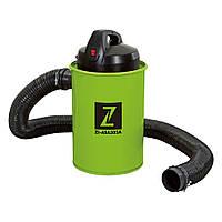 Аспірація Zipper ZI-ASA305A