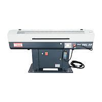 Автомат для зберігання і подачі заготовки для токарного верстата з ЧПУ