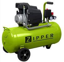 Компресор Zipper ZI-COM50E