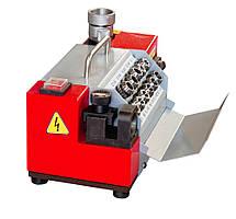 Пристрій для заточування свердел Holzmann BSG 13PRO