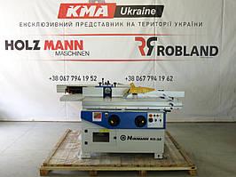 Комбінований верстат ZMM STOMANA K5-32