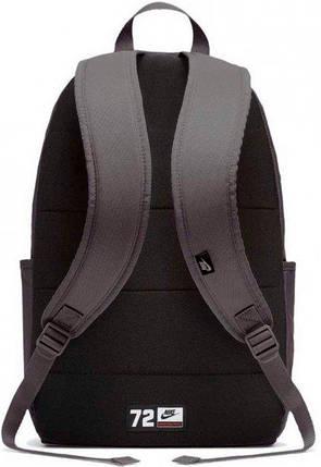 Рюкзак Nike Elemental 2.0 Backpack BA5876-083, фото 2