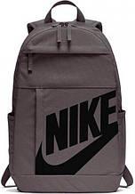 Рюкзак Nike Elemental 2.0 Backpack BA5876-083