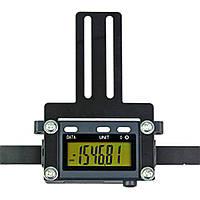 Цифрова вимірювальна лінійка Holzmann DML 3000