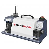 Пристрій для заточування свердел Cormak DG13M