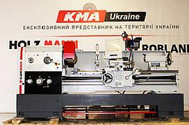 Токарно-гвинторізний верстат CORMAK CJ6250YC 500X1500