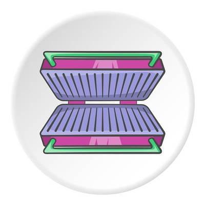 Электрогрили, бутербродницы, вафельницы