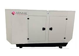 Мініелектростанція ARMAK AWJ 028