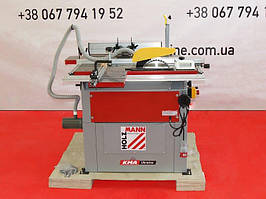 Багатофункціональний верстат Holzmann K5-260L 230 В