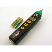 MS6580B (Термометр)