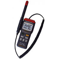 MS6505 (Термометр, влагомер)