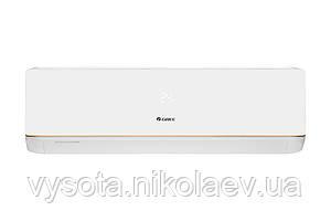 Кондиционер Gree серии Bora Inverter GWH18AAD-K3DNA5E/A6E
