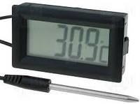 MOD-TEMP104C (Водонепроницаемый измеритель температуры на панель)