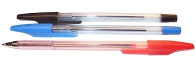Ручка 927 шариковая Beifa original уп50
