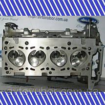 Головка блока цилиндров 2.0 8V DOHC Ford  Sierra, Ford Scorpio , фото 3
