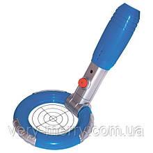 Шпионский ручной металлоискатель Edu-Toys  (MD005)