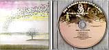 Музичний сд диск GENESIS Wind & Wuthering (1976) (audio cd), фото 2