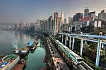 Групповой тур в Китай на 11 дней / 10 ночей , фото 2