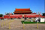 """Экскурсионный тур в Китай """"Круиз, гигантский Будда и панды"""" на 14 дней / 13 ночей, фото 2"""