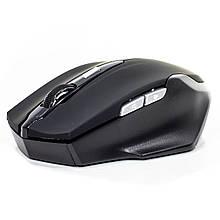 Мышь iMICE E-1900 Black 3223-9357, КОД: 1385179