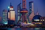"Эконом-тур в Китай ""Пекин транзитом"" на 3 дня / 2 ночи, фото 2"