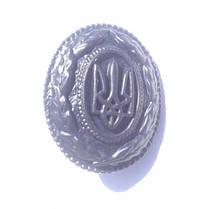 Кокарды генеральские, офицерские Украина герб, фото 2